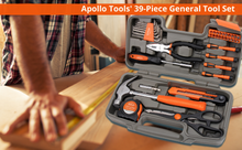 orange tool set reviews, small orange tool kit