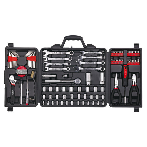 best mechanic tool set for the money, general hand tool set