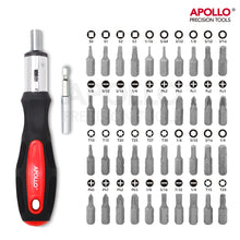 71 Piece Household Tool Kit - DT0204