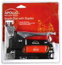 Staple Gun with Staples - DT0740