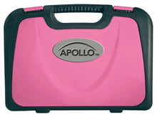 135 Piece Household Tool Kit Pink - DT0773N1