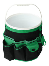 Bucket Organizer - Green - DT0825