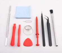 79 Piece Phone and Computer Repair & Maintenance Tool Kit - DT4943