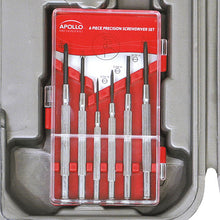 53 Piece Household Tool Kit - DT9408