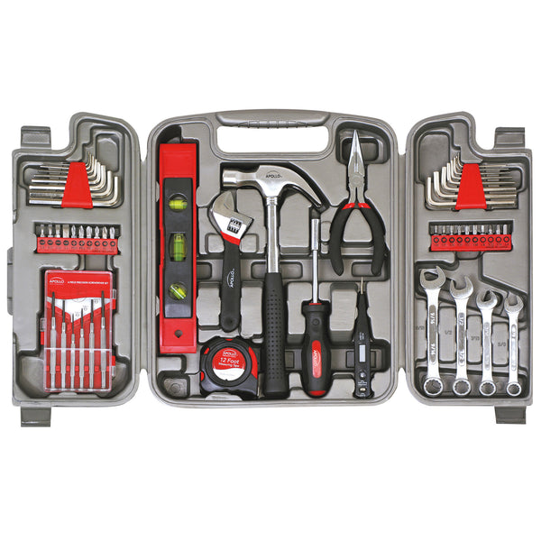 perfect tool set for dad fathers day gift idea