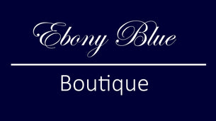 Ebony Blue Boutique