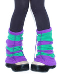 'Boot-Floots' - 2 tone - TPF Faerie Wear