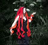 Octo-Hat - TPF Faerie Wear
