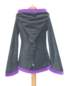 'Azimae' Jacket - TPF Faerie Wear