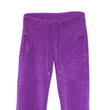 Plain Fleece Flares - TPF Faerie Wear