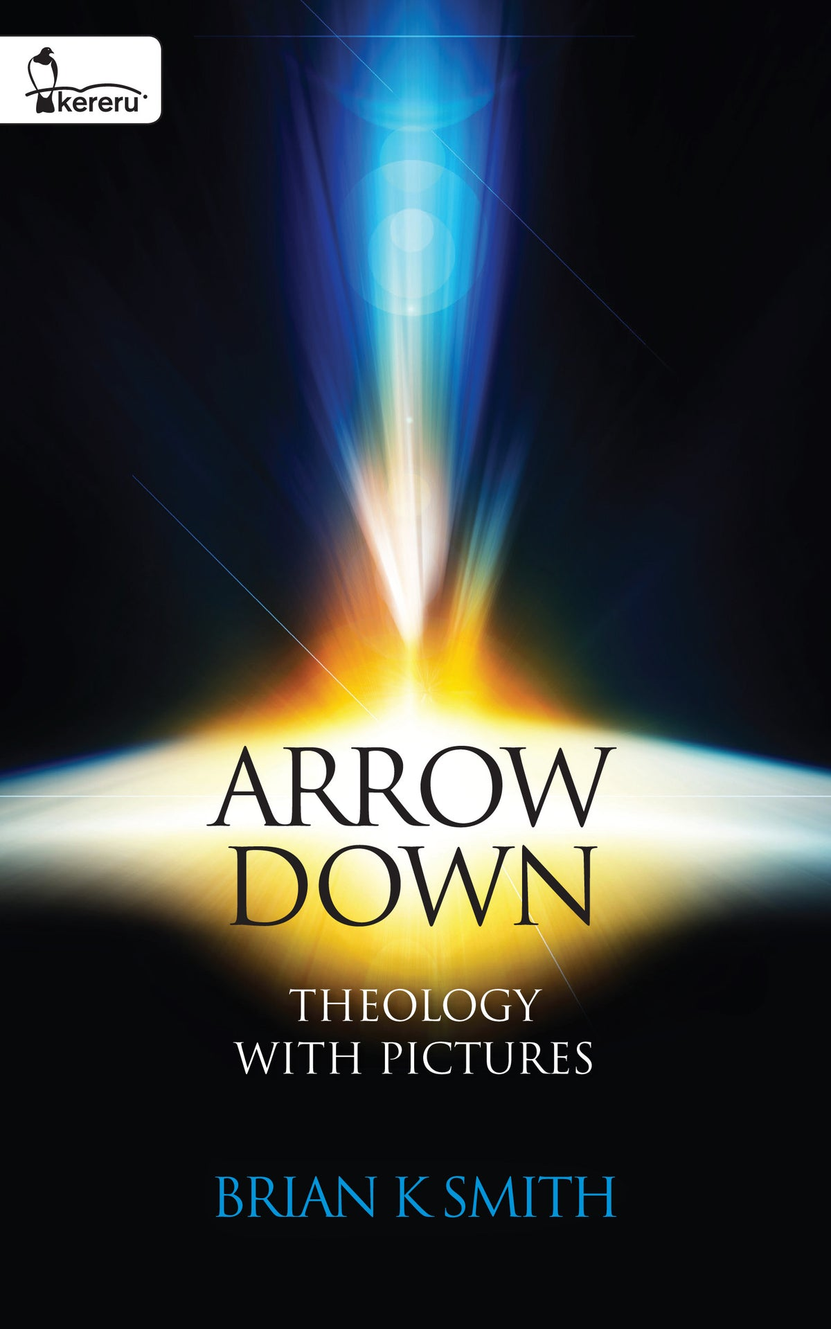 Arrow Down