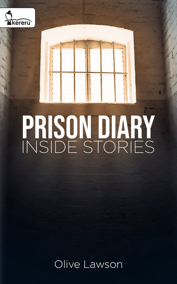 Prison Diary - Inside Stories