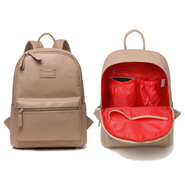 Colorland Backpack