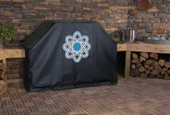 Atom Grill Cover