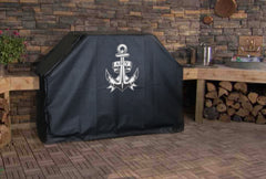 Anchor Grill Cover