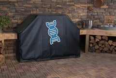 DNA Grill Cover