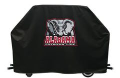 Alabama Grill Cover