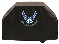 United States Air Force Grill Covers