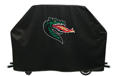 Alabama Birmingham Grill Cover