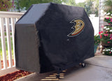 Anaheim Ducks BBQ Grill Cover