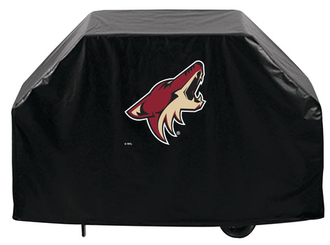 Arizona Coyotes BBQ Grill Cover
