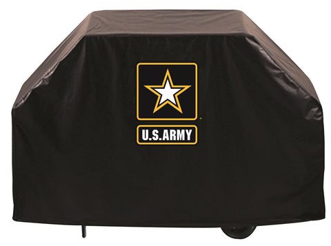 United States Army BBQ Grill Cover