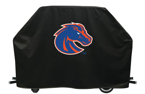 Boise State University BBQ Grill Cover