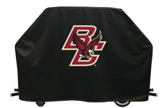 Boston College Grill Cover