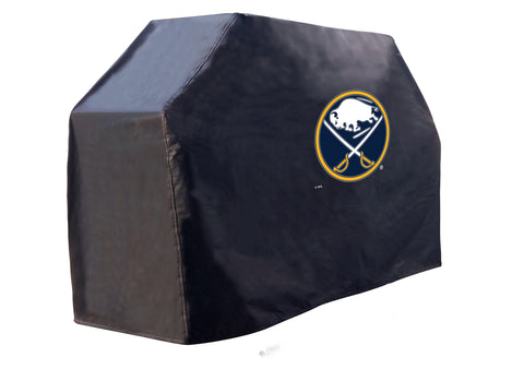 Buffalo Sabres BBQ Grill Cover
