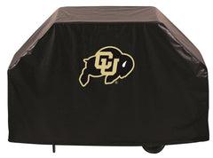 Colorado Grill Cover