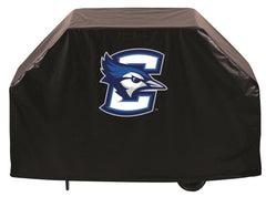 Creighton Grill Cover