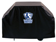 Eastern Illinois Grill Cover