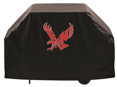 Eastern Washington Grill Cover