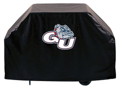 Gonzaga University BBQ Grill Cover