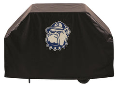 Georgetown Grill Cover