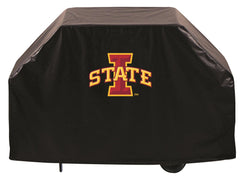 Iowa State University Grill Cover
