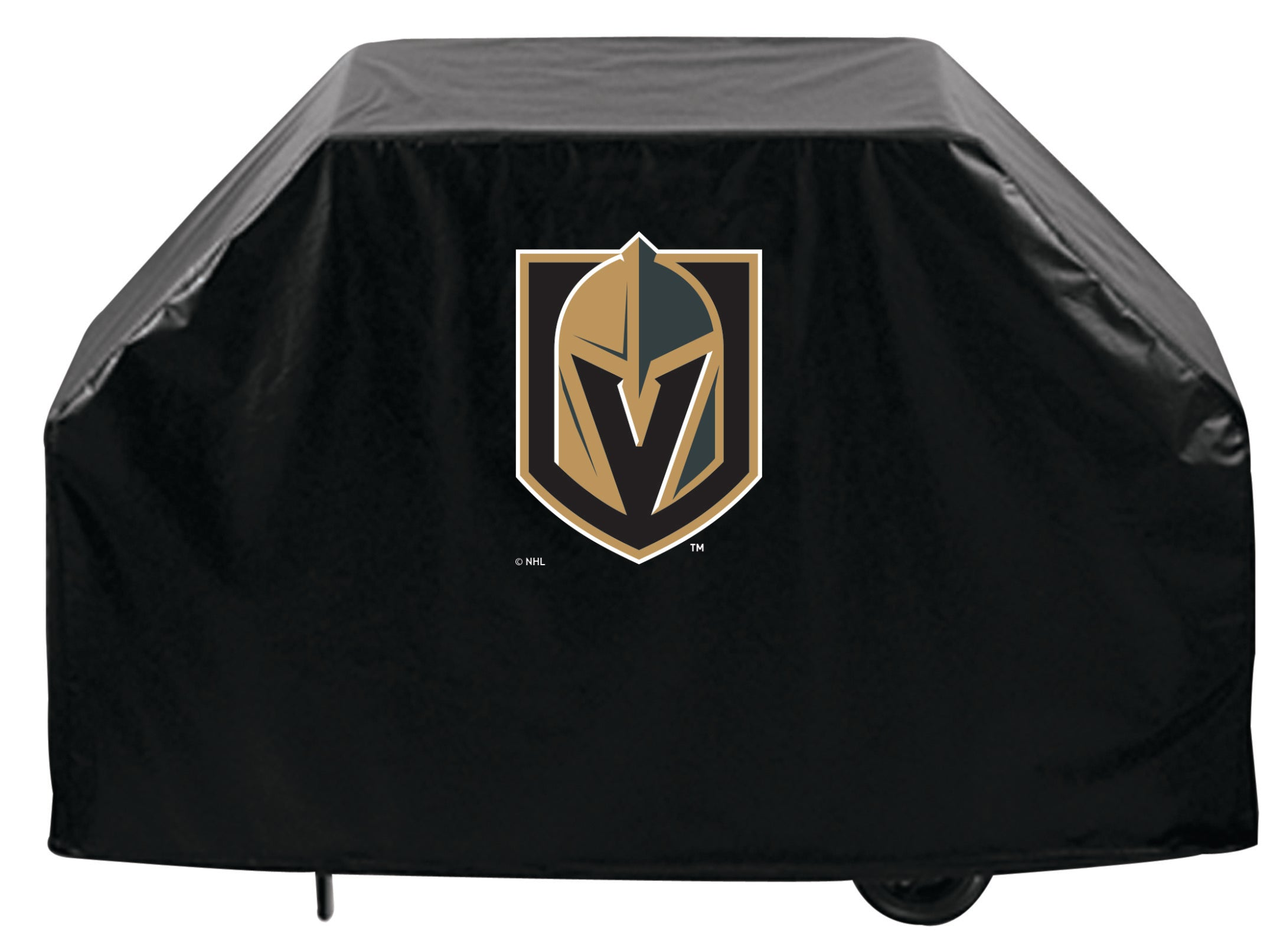 separation shoes acc73 4b133 Vegas Golden Knights BBQ Grill Cover | Grill-Cover-Store