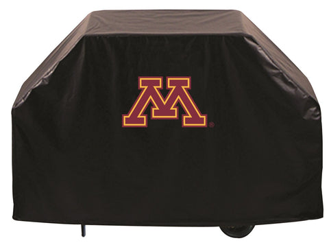 Minnesota University BBQ Grill Cover