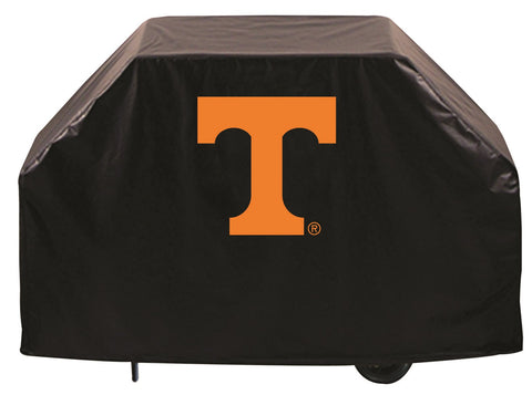 Tennessee University BBQ Grill Cover