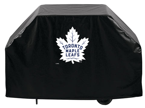 Toronto Maple Leafs BBQ Grill Cover