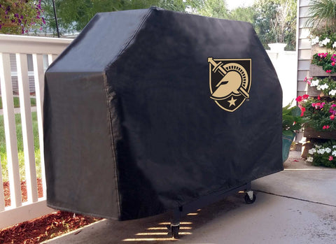 U.S. Military Academy BBQ Grill Cover