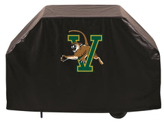 University of Vermont Grill Cover