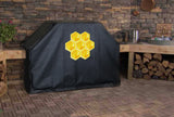Honeycomb Grill Cover