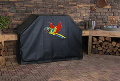 Parrot Grill Cover