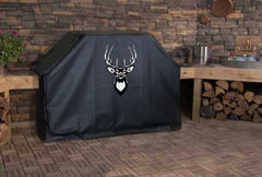 Grill Cover Store's Red Eye Deer Grill Cover
