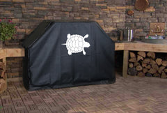 Snapping Turtle Grill Cover