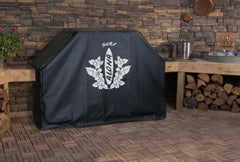 Aloha Surfboard Grill Cover