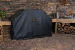Wolf Spider Grill Cover