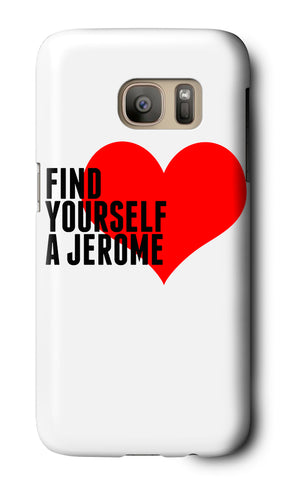 Find Your A Jerome Galaxy Case Galaxy Case at VIP Swag