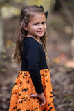 MCB Special Edition Halloween 2020 - Bat-tastic Dress